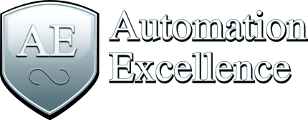 Automation Excellence